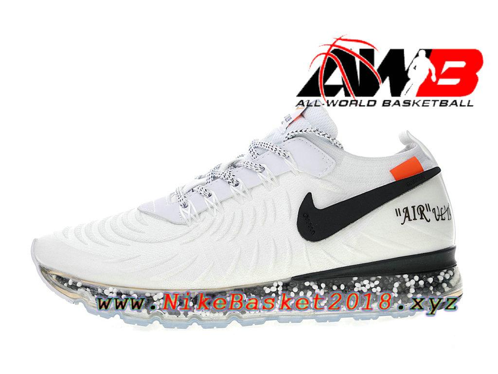 Nike Air Max UL 19 Men´s Nike BasketBall Cheap Shoes-Nike Official ... 5908e659eb