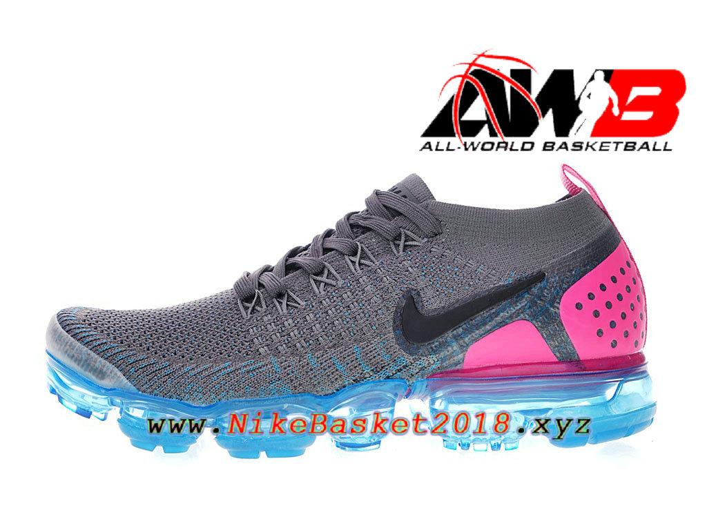 Officiel Nike Prix Air Vapormax Gs Chaussure Nike Prix Nike Pas Cher Pour d0ee92