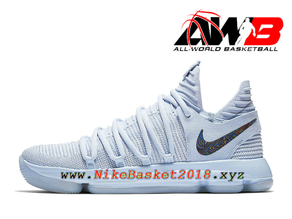 Men´s Nike BasketBall Cheap Shoes Nike KD 10 Anniversary 897817_900