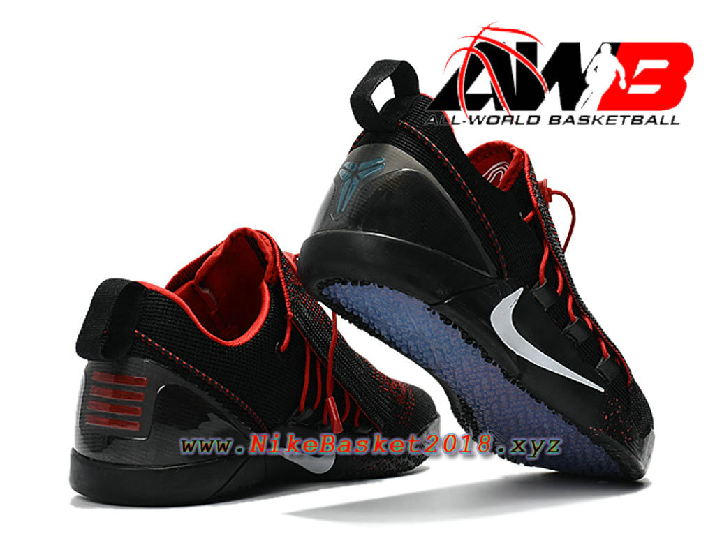 super popular bd649 13de1 ... get mens nike basketball shoes nike kobe ad nxt id black red  882049id001 0a3c3 10d75