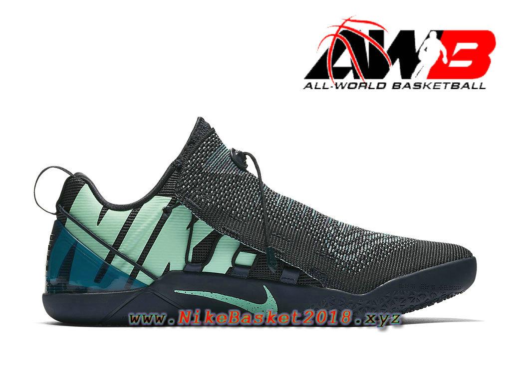 71b69c77dcc2 ... Men´s Nike BasketBall Shoes Nike Kobe AD NXT Mambacurial 882049 400 ...