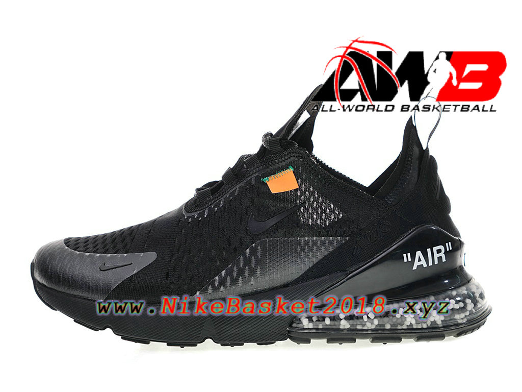 492d51f4bb084 Officiel Nike Air Max 270 GS Women´s Nike BasketBall Shoes-Nike ...