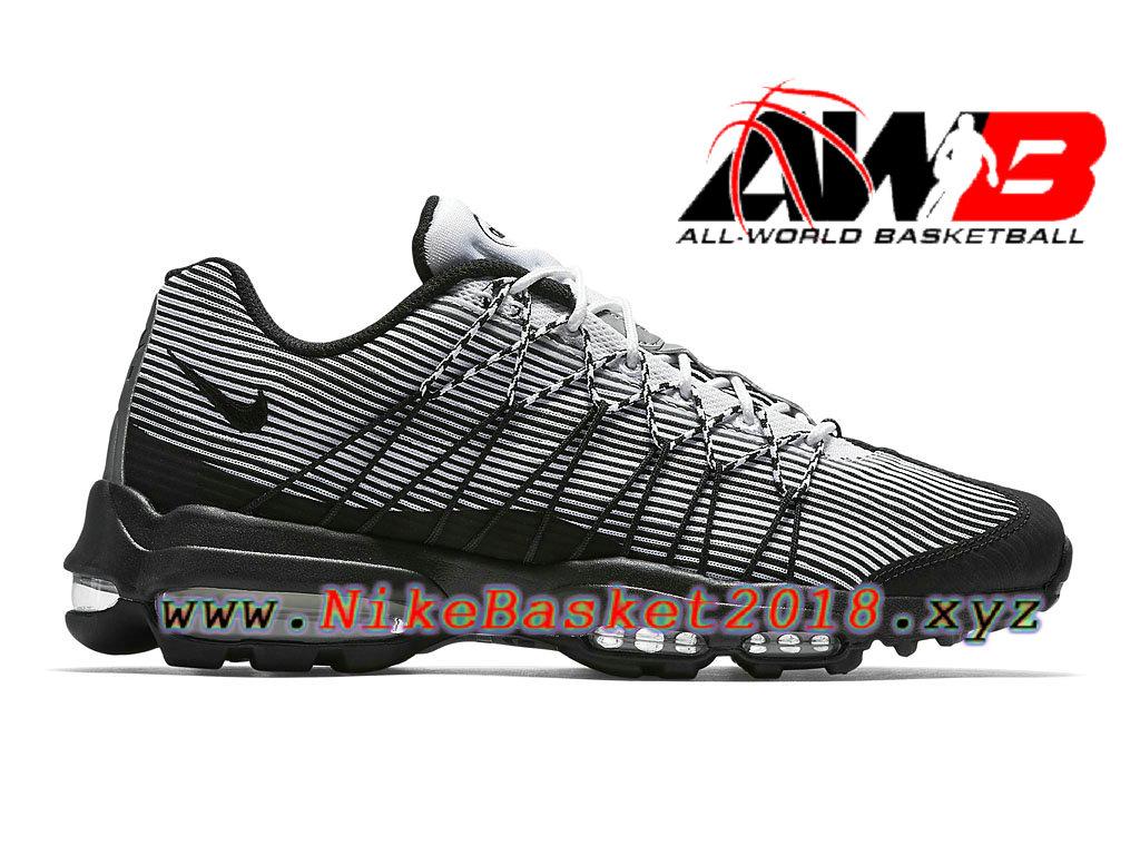 Officiel Nike Air Max 95 Gs Chaussure Pour Nike Prix Pas Cher Pour Chaussure Femme c8d9ab