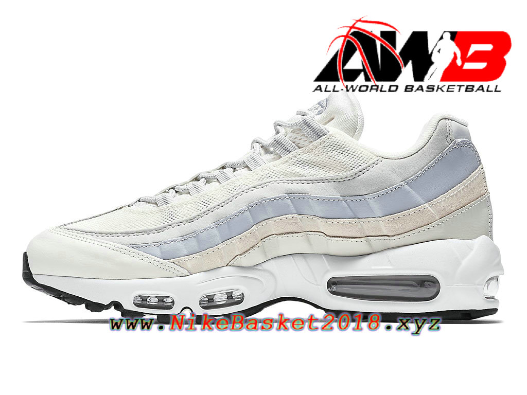 air max 95 phantom