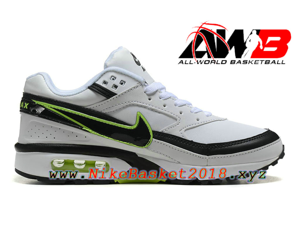 Officiel Nike Air Max BW Men´s Nike BasketBall Cheap Shoes Nike