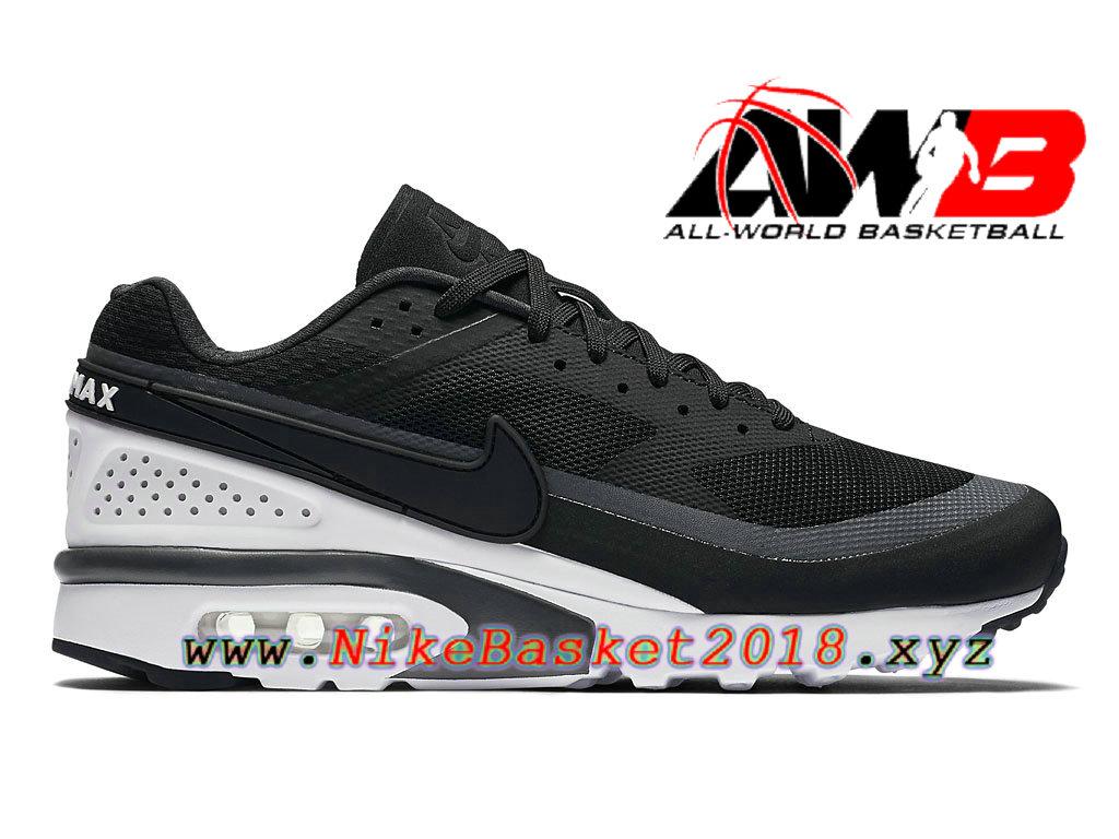 Nike air yeezy 2 vert fluorescent chaussures hommes dunk noirair nikenike chaussure basketmarque pas cher