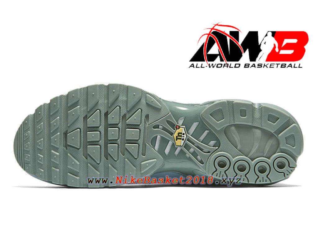 Chaussures De Basketball Pas Cher Pour Homme Nike Air Max Plus 97