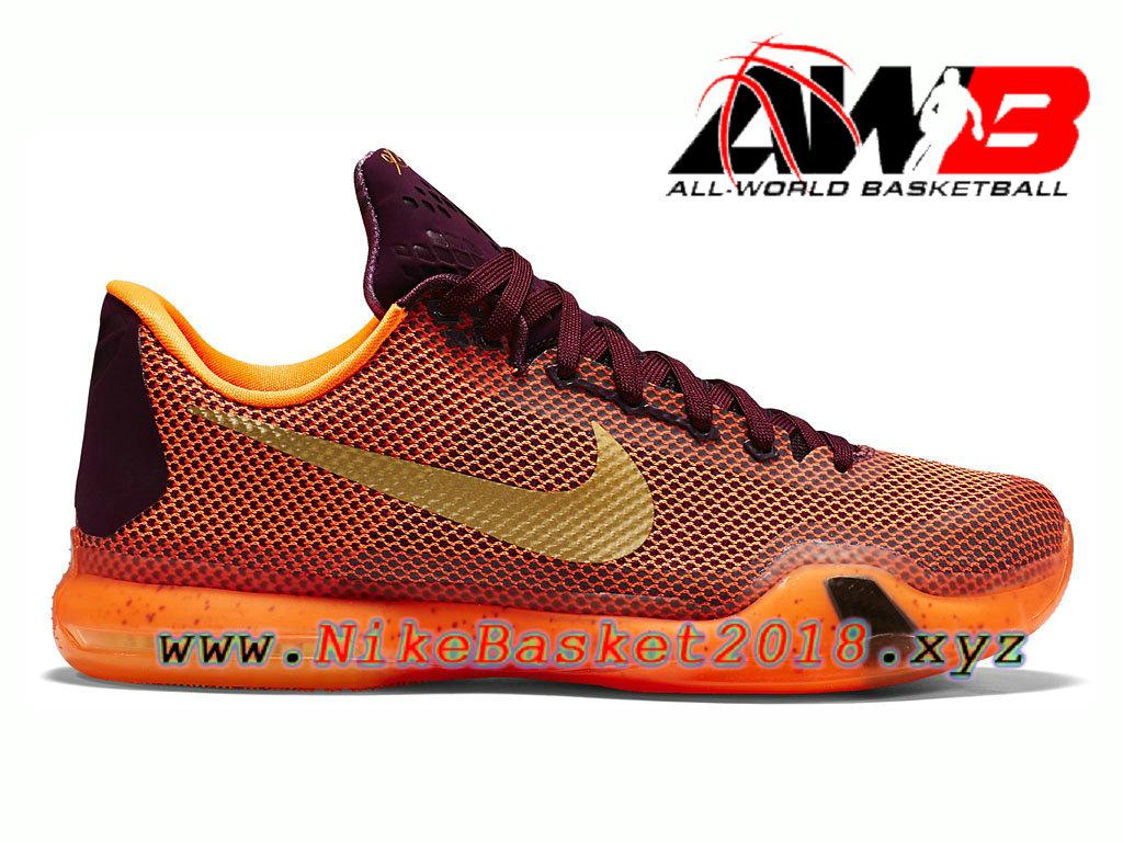 155011c67ce3 Men´s Nike BasketBall Cheap Shoes Nike Kobe 10 X Silk Road 705317-676