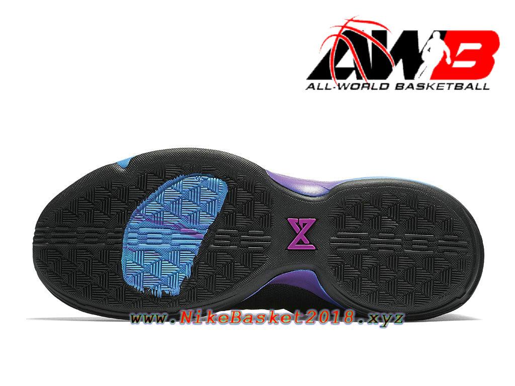 detailed look d118c 924b3 Cher BasketBall 1 Chaussures Pas Flip Nike the Homme de PG Pour 7tq58qOw