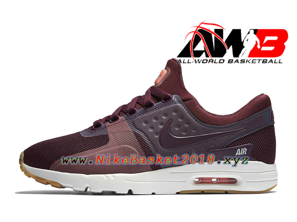 super popular bfb87 e871c ... Women´sKids´s Nike Running Pas Cher Shoes Nike Air Max Zero .