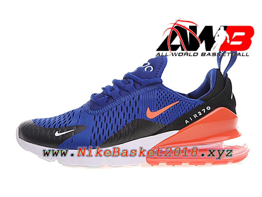 Buy nike air max 270 kids blue > up to 47% Discounts