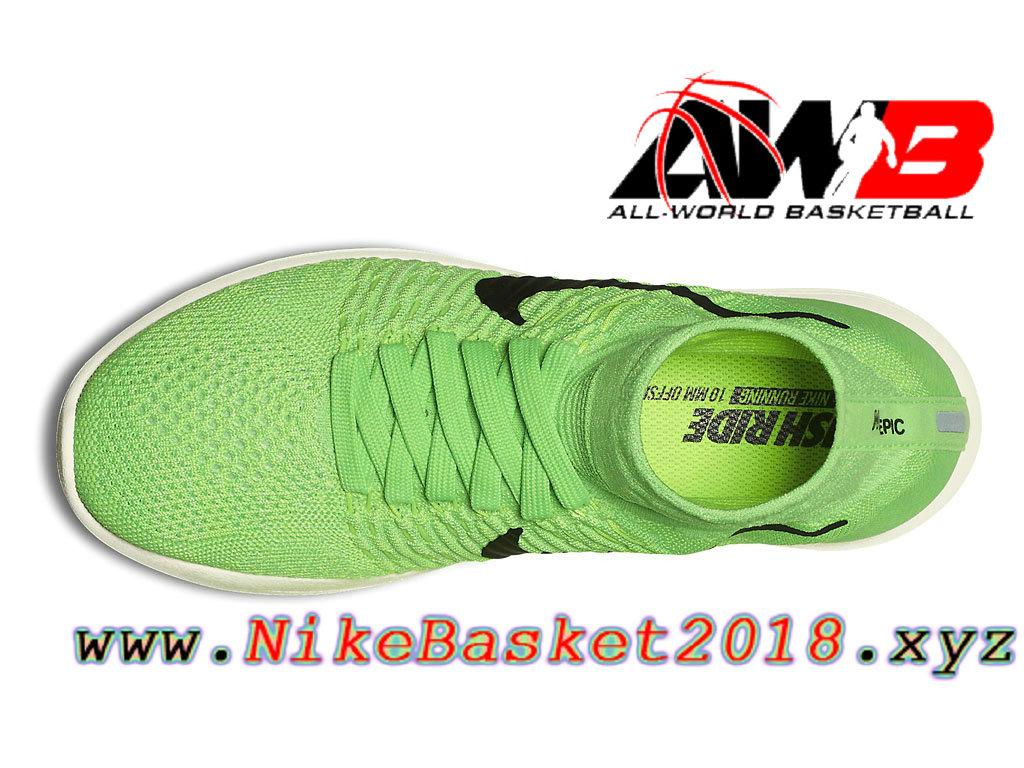 Chaussures 2018 Pas Cher Femmeenfant Nike Lunarepic Pour r7q84rS