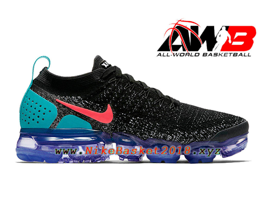 officiel nike air vapormax gs women snike basketball shoes. Black Bedroom Furniture Sets. Home Design Ideas