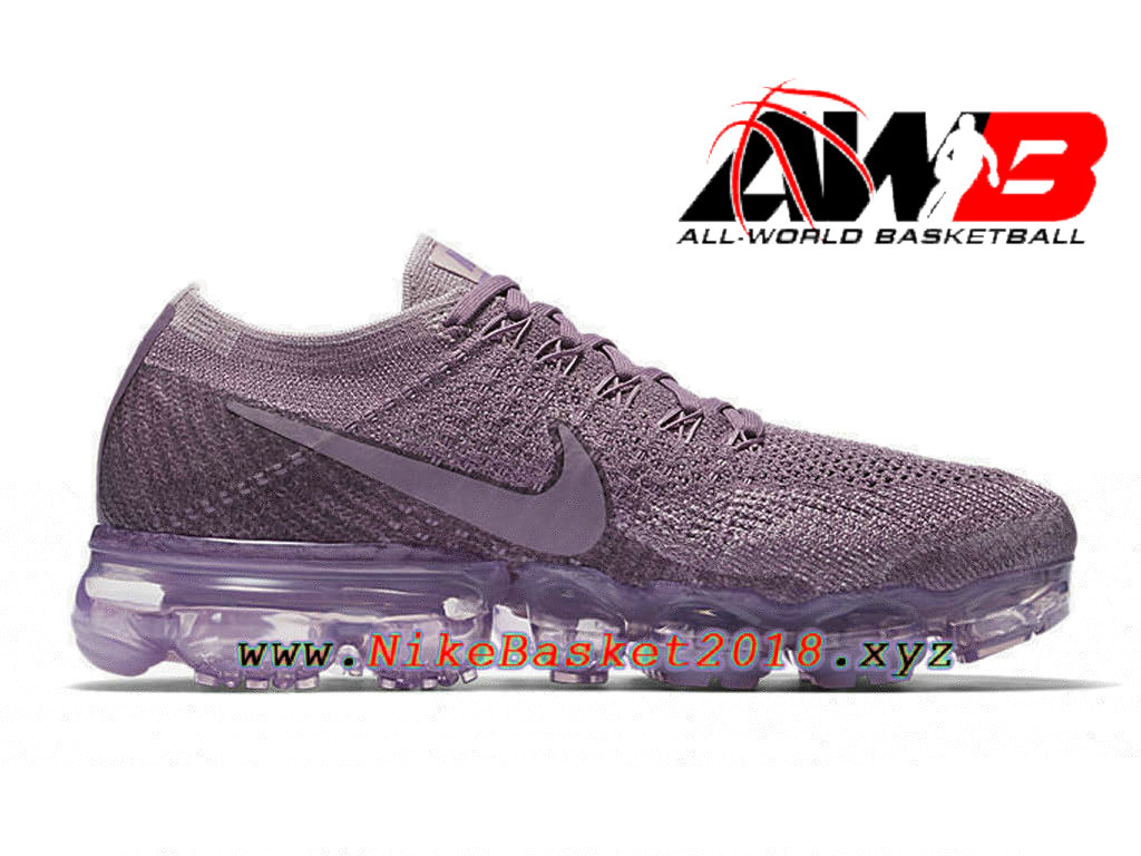 Basket Nike Vapor Max 2018 Femme The Centre For Contemporary History