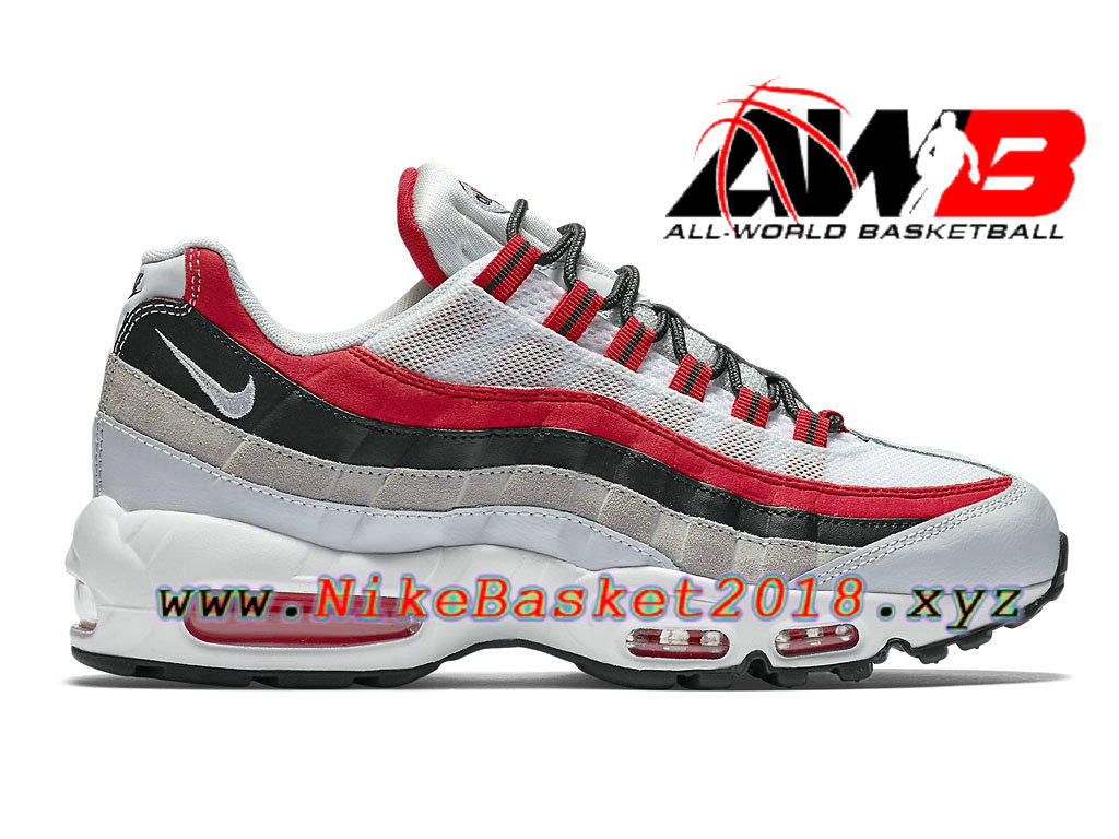 hot sale online 74dc1 1e1db Women´s Kids´s Nike Cheap Price Shoes Nike Air Max 95 Essential