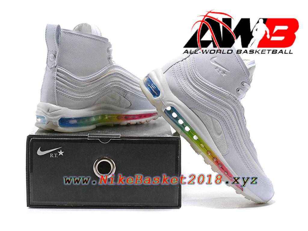 prix des chaussures nike
