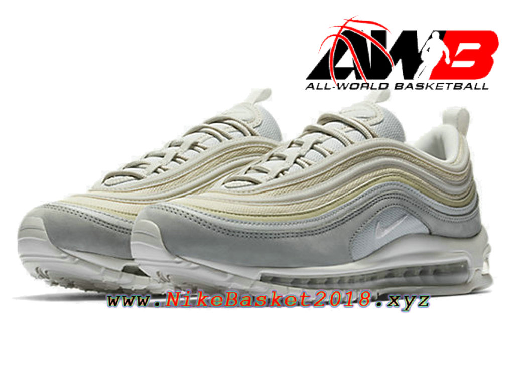 best service f1535 3aaa4 prix des chaussures nike air max