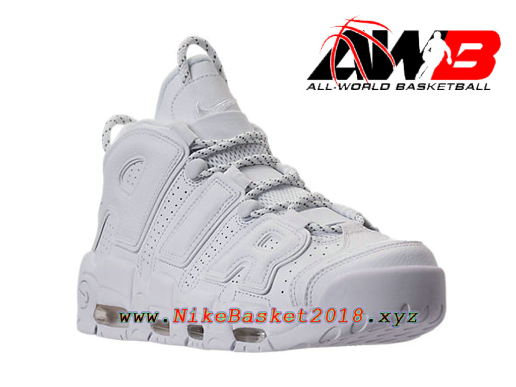 Chaussures Nike Prix Pas Cher Pour Homme Nike Air More Uptempo ´96