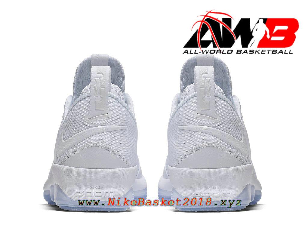 Lebron Homme Pour Tzq8hwwq 14 Low Nike Chaussures Prix Ice Pas Cher 4ARL53j