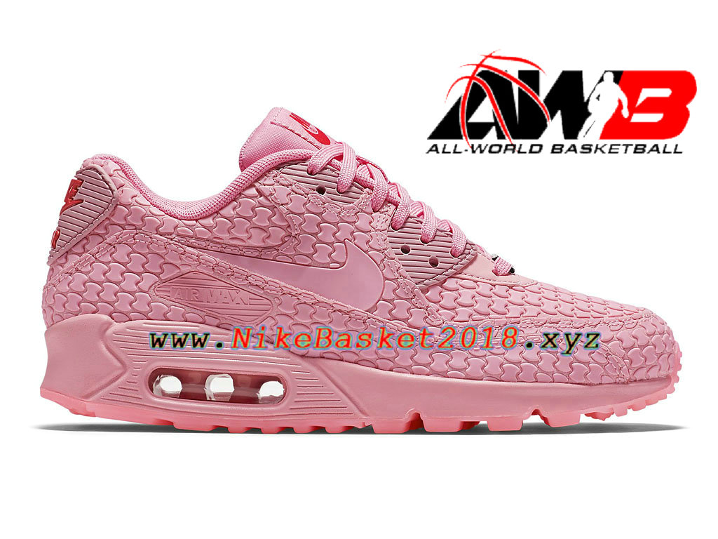 Women´s/Kids´s Nike Running Shoes Nike Air Max 90 DMB QS