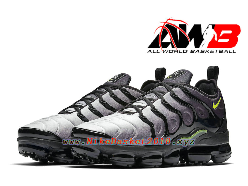 Nike Air 924453009 Vapormax Plus Baskets Noir 924453009 Air Noir Mastercard Pas 29dc0b