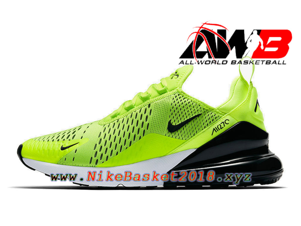 Officiel Nike Air Max Elite Homme Nike BasketBall pas cher Chaussures  Nike